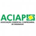 ACIAP