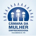 CAMARA DA MULHER