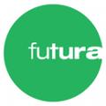 Canal_Futura