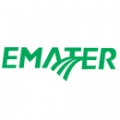 EMATER