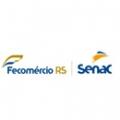 FECOMERCIO SENAC