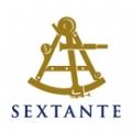 SEXTANTEE