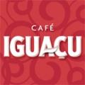 cafeiguacu