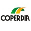 coperdia logo