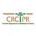 m_CRC