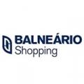 m_balenario-shop
