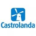 m_castro