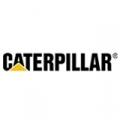 m_caterpilar