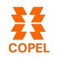 m_copel