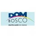 m_dom-bosco1