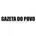 m_gazeta