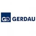 m_gerdau