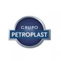 m_grupo-petro