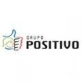 m_grupo-positivo