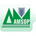 m_logo-amsop