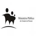 m_ministerio