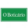 m_o-boticario
