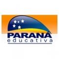 m_paraná-educativa