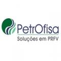 m_petrofisica