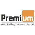 m_premiummm