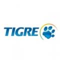 m_tigre