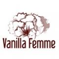 m_vanilla