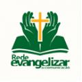 rede evange