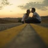 Fim do Relacionamento – Como dar a volta por cima?