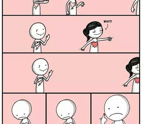 Sempre me apaixono por pessoas comprometidas. O que fazer?