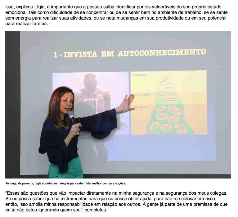 2- Lígia Guerra Itaipu