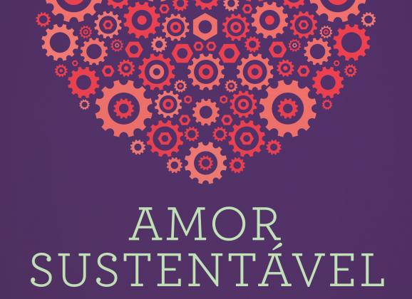 *Livro Amor Sustentável*