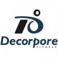 DECORPORE