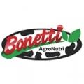 m_bonetti