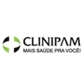 m_clinipam