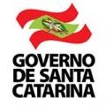 m_governo-de-sc