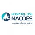 m_hospital-das-nações