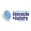 m_logo-educação