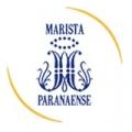 m_marista