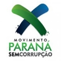 m_movimento-paraná