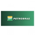 m_petrobras1
