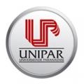 m_unipar