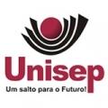 m_unisep